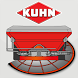 KUHN - SpreadSet by KUHN SA