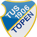 Turn- und Sportverein Töpen by TuS Töpen 1906 e.V.