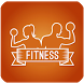 Fitness Workout Training by tanakadev