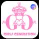Girls Generation Wallpaper KPOP by Abizard Network