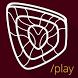 TV UFAM play by Akiry Media