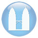 Exploring Kuala Lumpur by AndroidKod
