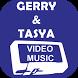 VIDEO MUSIC GERRY & TASYA SPECIAL DUET by ADRIAN STUDIO