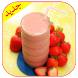 مشروبات وعصائر رمضانية by saad developper