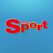 BRAVO Sport ePaper by Bauer Vertriebs KG