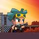 Metal War : Super Soldier by Bittapp Gaming