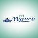 Get Mysuru by WriteMedia
