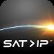 Sat>IP Alignment by Christian Hackbart