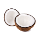 Benefits Of Coconut Oil by CodeSet Blue