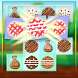 Cookie Clickers 2 by Ijen