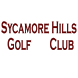 Sycamore Hills Golf by CourseTrends, LLC
