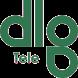 DLG Pro Omstilling by DLG Tele I/S