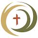 Five Cities Vineyard Church by eChurch App