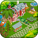 Factory Farm by hd.game.store