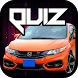 Quiz for Honda Civic Si Fans by FlawlessApps