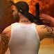 Gangster War Vegas City by Strike Best Mobile Games Studio