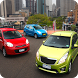 City Car Parking Drive by Gaming Mania