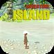 3D Hudson Island Adventure by Vereenigde Oostindische Compagnie