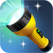 FlashLight by Flatbox Studio Apps