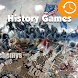 American Civil War game FULL by History Games by Bernd Noetscher