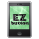 EZbutton (answer by buttons) by kigate team