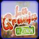 La Granja De Zenon Videos