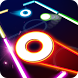 3D Laser Hockey by Mouse Games