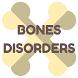 Bones Disorders