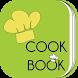 Nấu ăn ngon mỗi ngày by Nikmesoft Company, Ltd.
