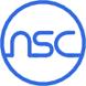NSC عاصفة الأخبار