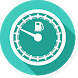 EasyFuel: Calcular Combustível by OtterBit