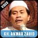 Video Ceramah Lucu Kyai Anwar Zahid by PRANKMADYO