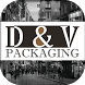 D&V Packaging by iTAG Technology Sdn Bhd