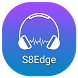 Music Player for Samsung Galaxy by Doc Pro