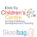 Elsie Ey Children's Centre by Skoolbag