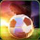 Street Soccer Champions 2017 by Rahman Zafar