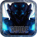 Guide for Implosion by Too Good Apps