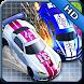 Skid Marks Racing
