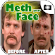 Meth your Face: Crystal Camera by EasyWorldDevelopment