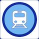Indian Rail Hindi - भारतीय रेल by App Legends