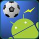 フットボールビュアーS beta版 by radiocat