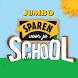 Jumbo Sparen voor je School by Stichting Derdengelden queueup
