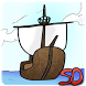 Guerra de Barcos SD by Out of Bounds Software Inc