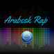 Arabesk Rap by Ozzimus