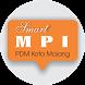 MPI PDM Kota Malang by IBT Technology