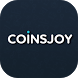 Мобильный заработок Coin Joy by JoyCoins