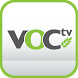 VOC TV by CTS cBroadcasting