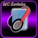 MC Kevinho Musica by SunnyTech