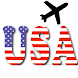 Cheapest Flight Finder -USA by WePharmacists