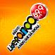 Rádio Liderança by D7W